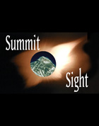 Click for the Summit Sight Store